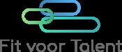 logo fit voor talent